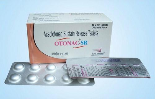 pharmaceuticals in chandigarh